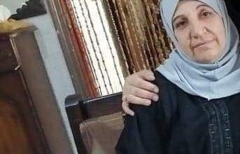 Photo of بطريقة وحشيّة.. مقتل سيدة بعد اختطافها في طريق السد بدرعا المحطة