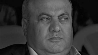 Photo of اللواء ناصر ديب: الوضع الأمني الداخلي استعاد عافيته.. ماذا عن الـ 285 جريمة في درعا؟