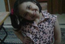"Photo of مقتل الطفلة ""راوية أبو نبوت"" وإصابة آخرين في مدينة درعا"