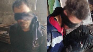 Photo of لصّان في قبضة شبان اللجنة المركزية بطفس.. وهذه اعترافاتهما