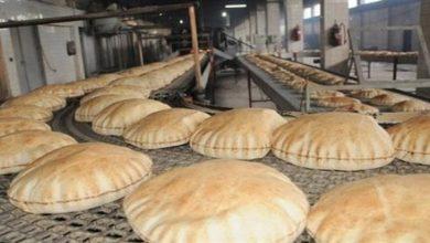 Photo of فقدان مادة الخبز في مدينة جاسم غرب درعا