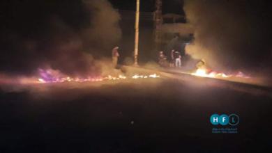 Photo of نظام الأسد يصعد الاعتقالات بحق حاملي التسوية من أبناء درعا