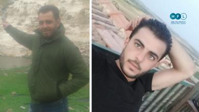 Photo of خلافات بين مجموعات الرابعة والأمن العسكري في درعا.. والنتيجة!
