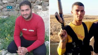 Photo of شهادات وفاة جديدة لمعتقلين من درعا والقنيطرة