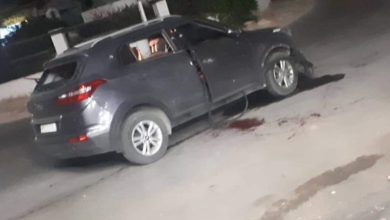 Photo of شهيد طفل وجرحى بعملية استهداف لأخطر متعاون مع الأمن العسكري بدرعا