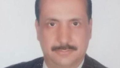 Photo of بعد شهر من الاعتقال.. نظام الأسد يقتل أحد أبرز أطباء القلب في سوريا