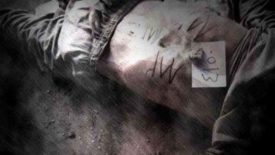 Photo of نظام الأسد يُسلّم جثة معتقل لذويه في مدينة درعا