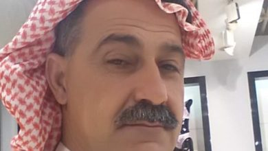 Photo of الإفراج عن مختطف شرق درعا بعد دفع ذويه مئتي مليون ليرة سورية