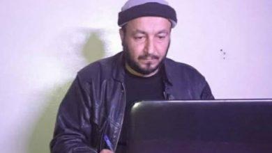 Photo of مداهمات تستهدف منازل مُتّهمين بتنفيذ اغتيالات في جاسم