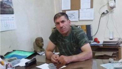 Photo of هجومان يُخلّفان مصرع عميد وعنصرين لقوات الأسد بدرعا