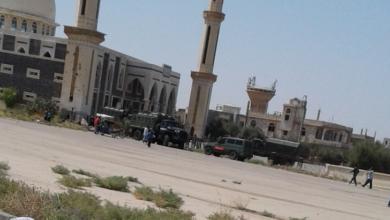 "Photo of استياء شعبي من مساعدات إغاثية ""روسيّة"" في بصرى الشام..!"