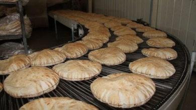 Photo of إلى الواجهة من جديد.. انقطاع الخبز في أفران درعا